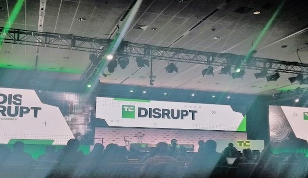 Top 11 Startups at TechCrunch Disrupt 2020, the most innovative entrepreneurs from around the world.